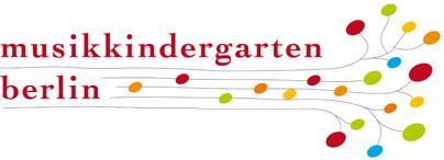 Musikkindergarten Berlin